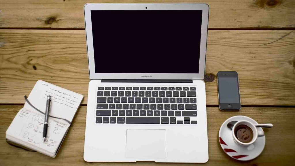 Hiring Assignment Writing Services