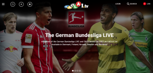 Laola1 Live Sports