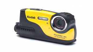 Best Action Camera 2018