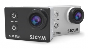 Best Cheap Action Camera