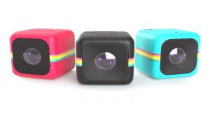 Cameras Similar to GoPro