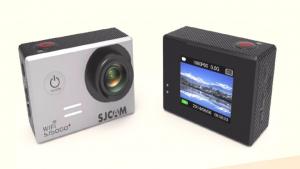 Cheaper GoPro Alternatives