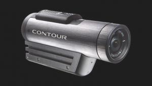 GoPro Action Camera Alternatives