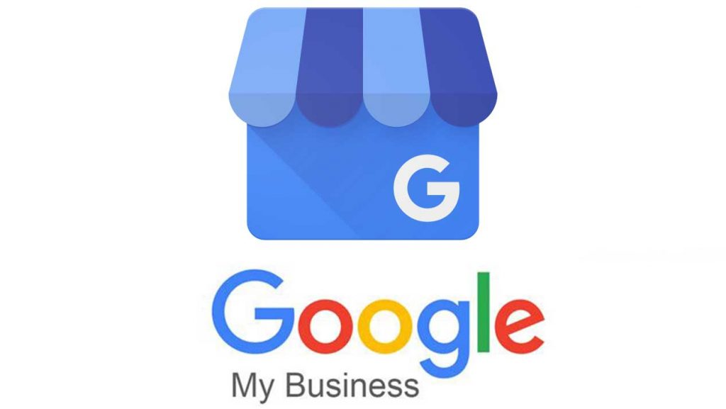 Know About Google Business