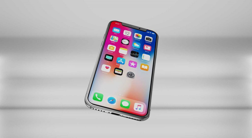 Latest iPhone Rumours