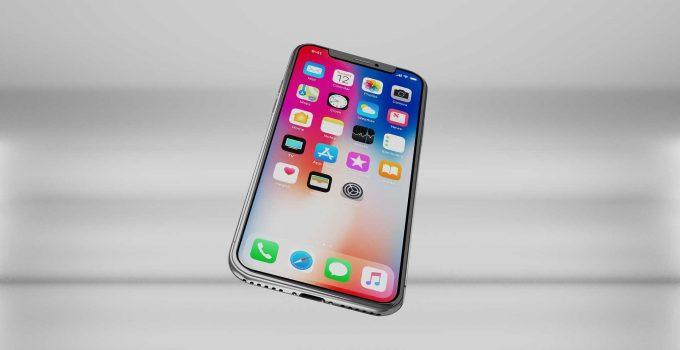 Latest iPhone Rumours