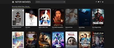 Best Site to Stream Movies Online