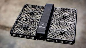 5 Best Cheap Foldable Drones