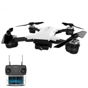 Cheap Foldable Drones