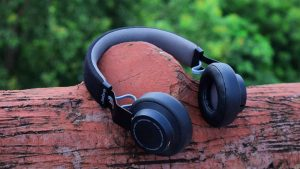 5 Reasons Not To Buy Bluetooth Headphones