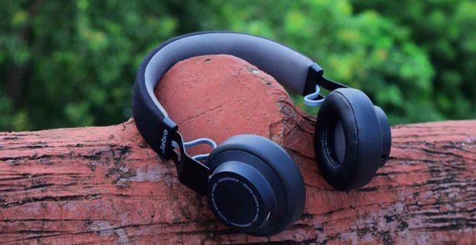Reasons Not To Buy Bluetooth Headphones