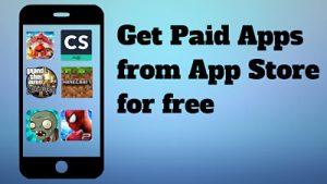 Zeusmos Free Download