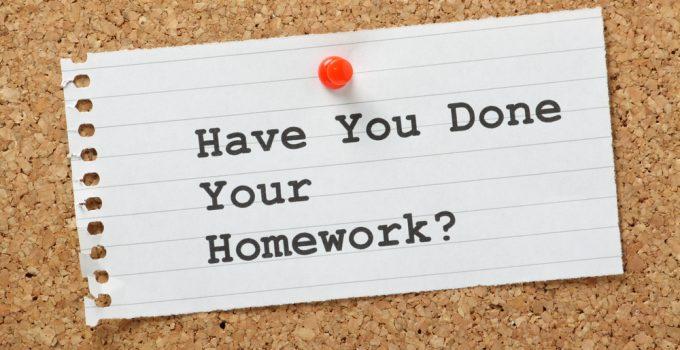 Paid Homework Help