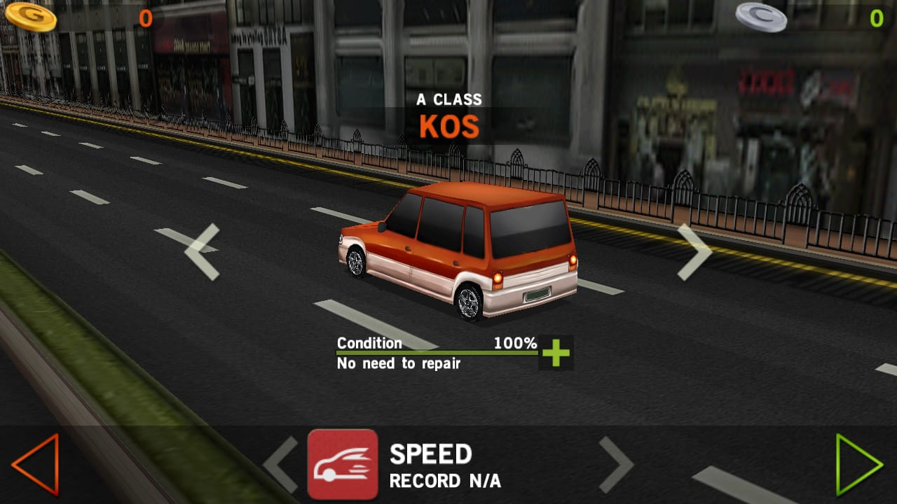 dr driving mod apk download