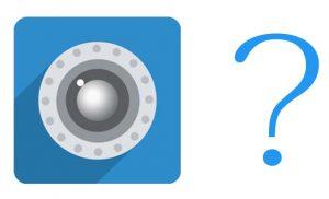 iSmartViewPro app for PC