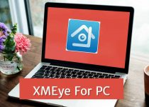 xmeye for windows
