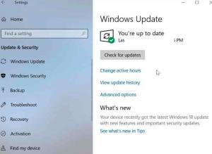 File Explorer not Working on Windows 10