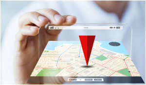 Effective Ways To Protect Your Conveyance Using a GPS Tracking System