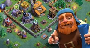How to Reset Clash of Clans