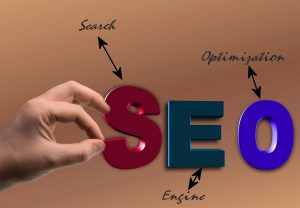 How to Create a Successful Local SEO Strategy