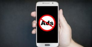 10 Best Ad blocker Apps for Android to Block Ads 2019