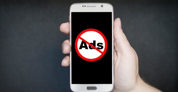 10 Best Ad blocker Apps for Android to Block Ads