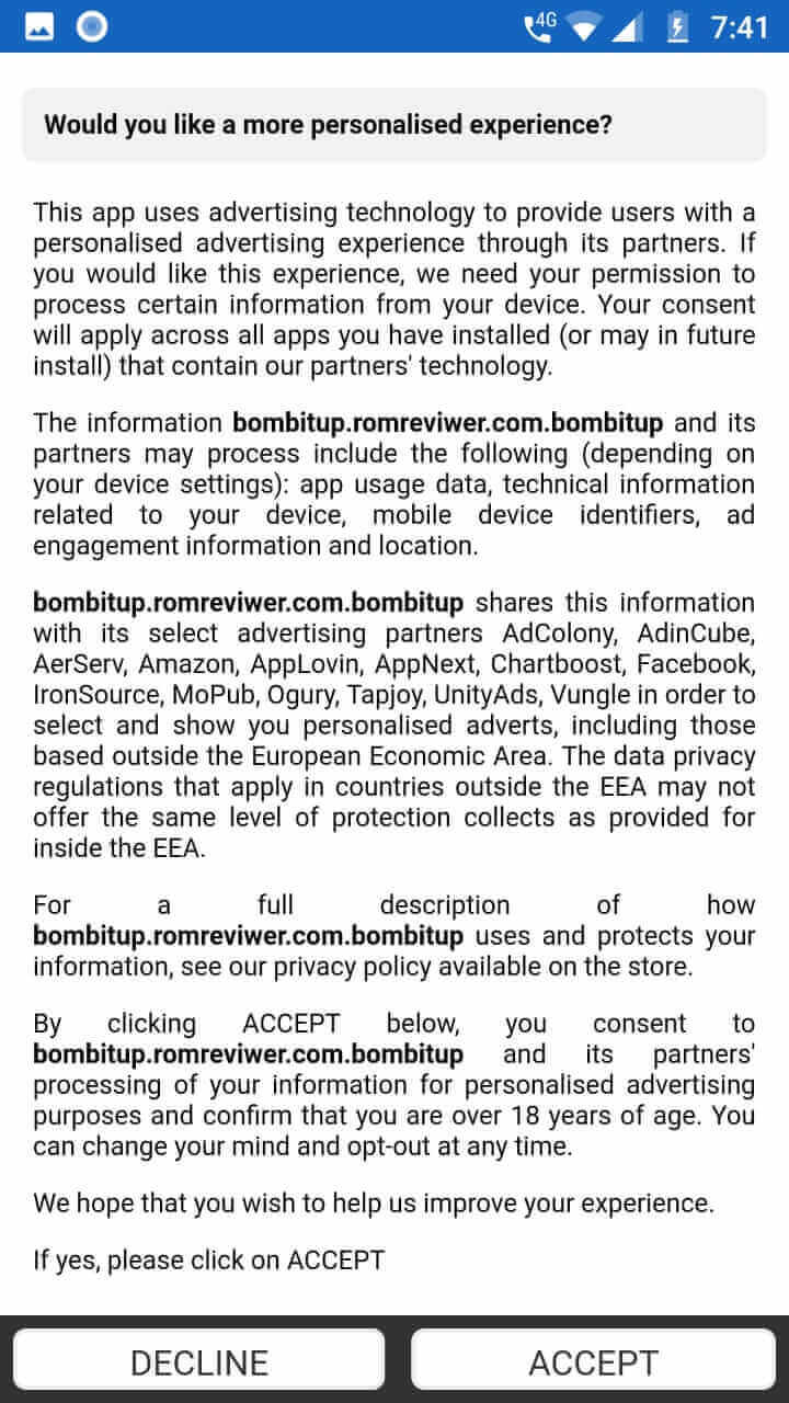 Download BOMBitUP