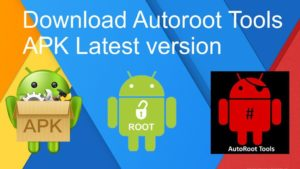 Download Autoroot Tools Apk