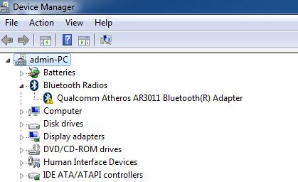 windows 10 video scheduler internal error