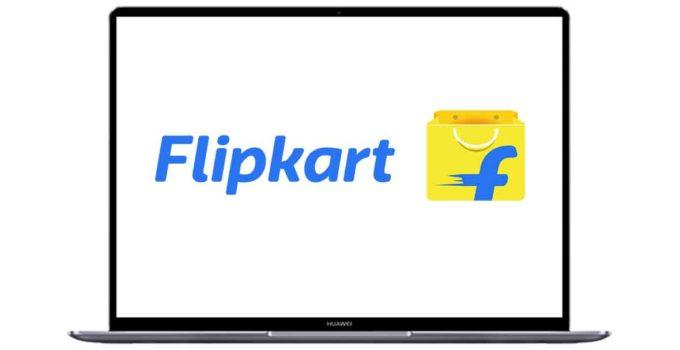 Flipkart App Download For PC