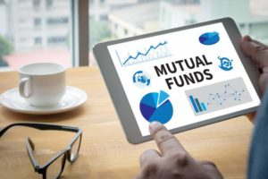 UTI MNC Fund: A Thematic Mutual Fund for the long run