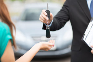 Buying Your First Car? Try The Used Cars For Yourself!
