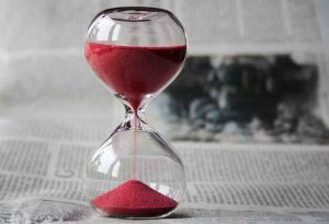 How To Manage Time Effectively During University Life