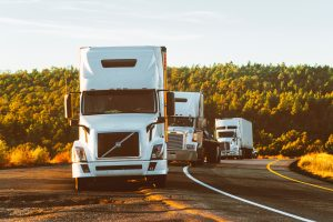 How To Be ELD Compliant