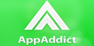 Install AppAddict For iOS