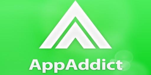 Install AppAddict For iOS