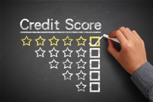What is a Good Credit Score UK? Tips to Scale-Up your Credit Score
