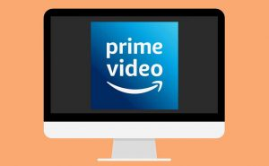 Amazon Prime Video App For PC Free Download – Windows 10/8/7 and Mac