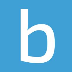 Blink home monitor app
