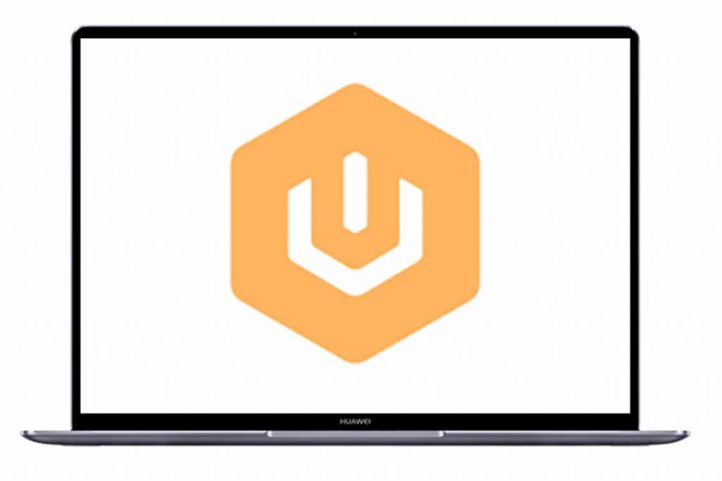 Download Hexatech VPN for PC