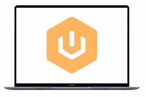 HexaTech VPN for PC Free Download – Windows 10/8/7 & Mac