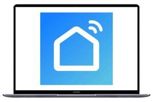 Download Smart Life App for PC – Windows 10/8/7 & Mac