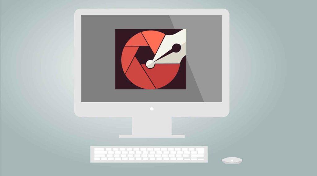 imaengine for PC windows mac