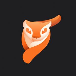 Enlight Pixaloop app For PC