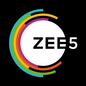 How to download Zee5 app for PC