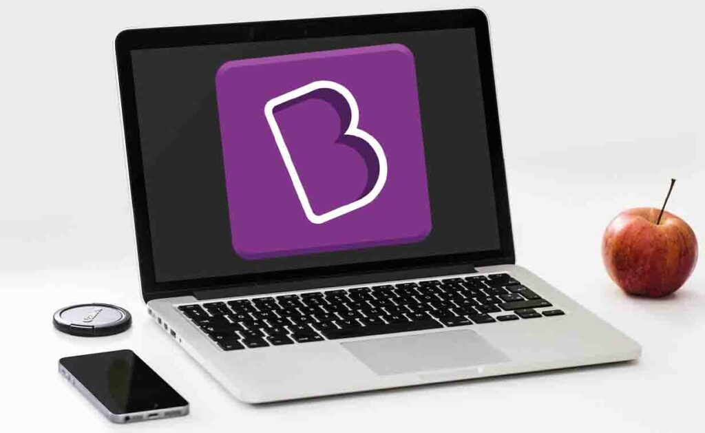 How to download Byju's app For PC