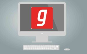 Download Gaana For PC (Windows 7/8/10 & Mac)
