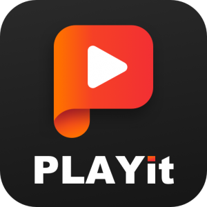 Download PLAYit for PC