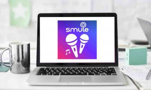 Download Smule for PC