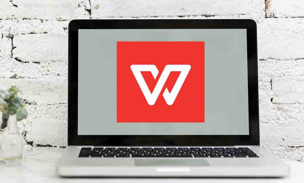 Wps Download For Laptop